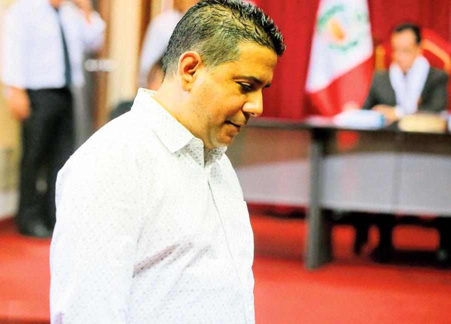 Guillermo Riera