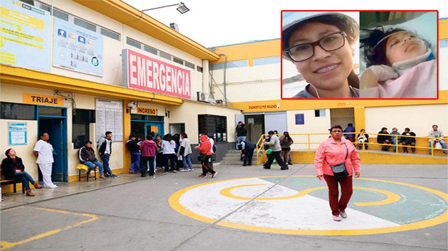 Deysi Vega Bautista