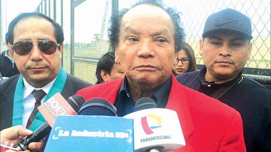 Pablo Villanueva