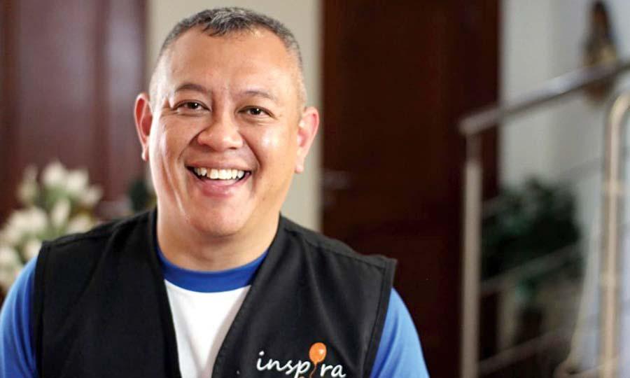 Ricardo Pun Chong