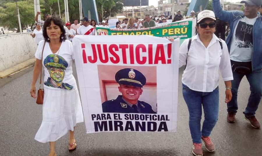Elvis Miranda Rojas