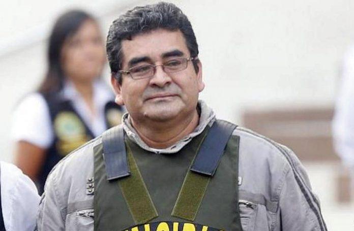 César Álvarez Aguilar