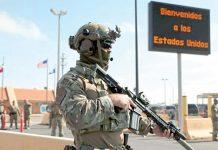 Frontera USA