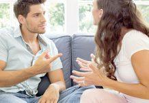 La 5 frases que dicen los hombres cuando ya no quieren seguir contigo
