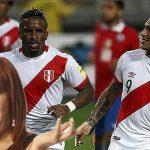 Magaly chanca Guerrero y Farfán