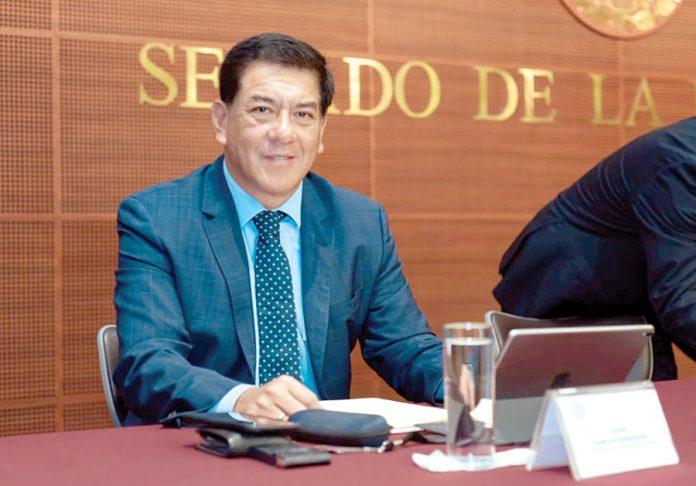 Juan Carlos Gonzales