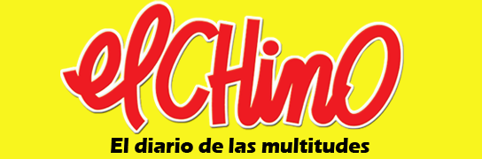 https://elchino.pe/wp-content/uploads/2018/02/Logo_ElChino_544x180_Retina.png