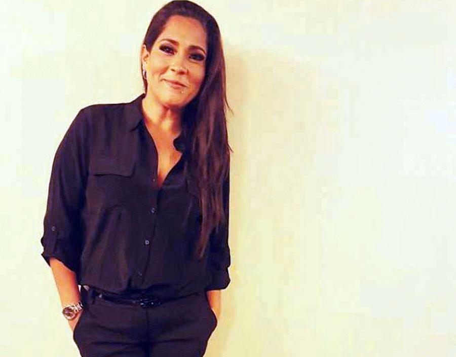 Katia Palma