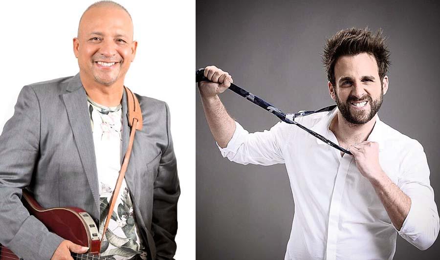 """Rodolfo Gaitán Castro llama """"cobarde"""" a 'Peluchín'Rodolfo Gaitán Castro llama """"cobarde"""" a 'Peluchín'"""