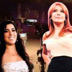 Magaly Medina echa a mamá de Yahaira