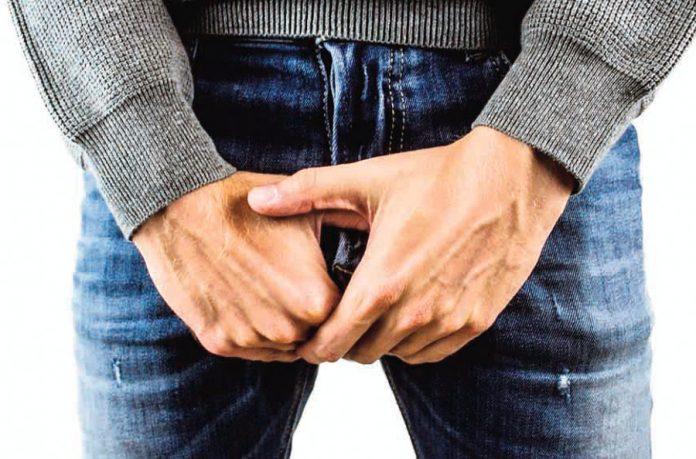Causas por las que se puede romper el pene