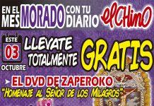 CD Zaperoko