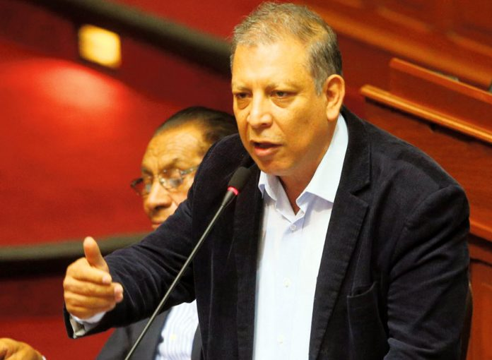 Marco Arana