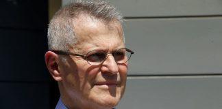 Miguel Kuczynski