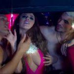 Videoclip de 'Y le dije no' de Yahaira Plasencia