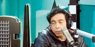 Ernesto Pimentel