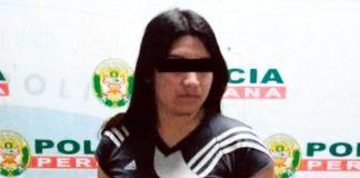 Nicole Villanueva Palomino