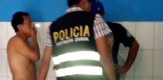 Severo Ignacio Pittman Trujillo