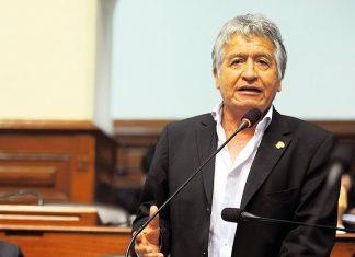 Virgilio Acuña