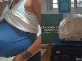 """mujer """"embarazada"""""""