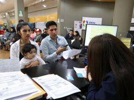Renta Joven: lanzan segunda convocatoria para otorgar 3,000 bonos