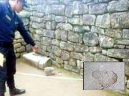 Detienen a turistas que causaron daños en la ciudadela de Machu Picchu