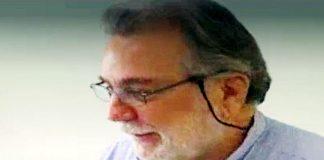 Gonzalo Monteverde
