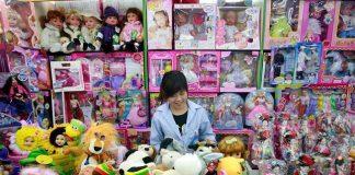 juguetes-chinos