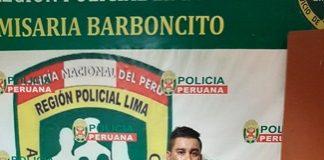 Juan David Mendoza Garrido (30)