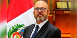 Víctor Zamora