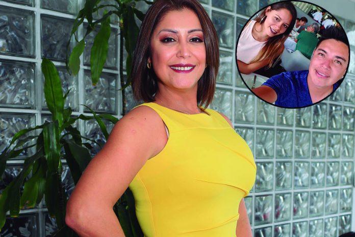 Karla Tarazona