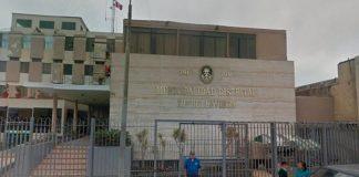 la Municipalidad de Bellavista