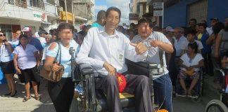 Margarito Machacuay Valero (56)
