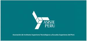 Asiste Perú