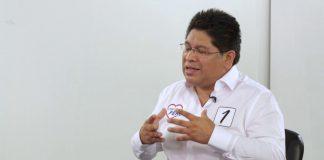 Renán Espinoza