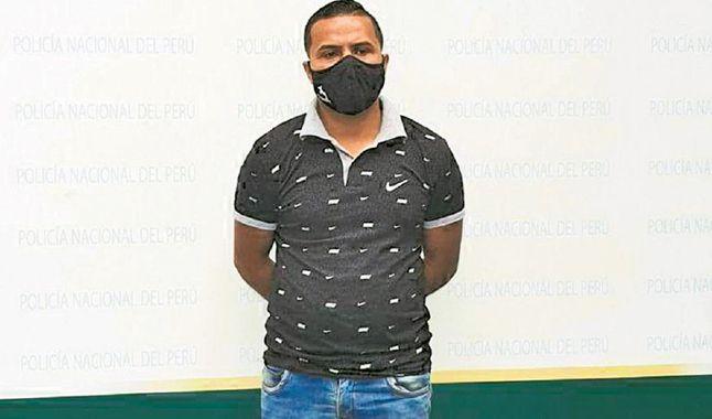 Leonel Andreibys Colmenares Hurtado (24).