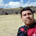 Luis Alberto Ortiz Mateo (47).
