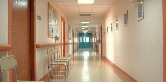 Hospital Víctor Larco Herrera.