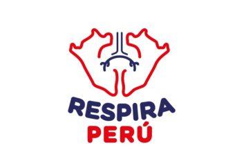 Telemaratón 'Respira Perú'