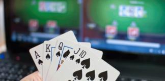 juego casino