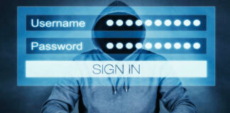 Fraudes informáticos
