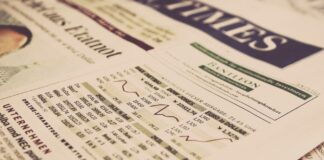 sistemas financieros