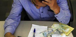 Pago de deudas