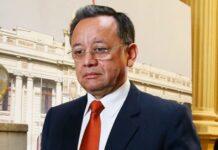 Edgar Alarcón Tejada (59).