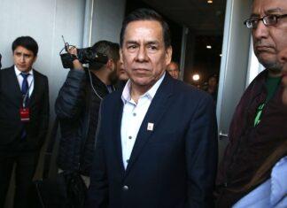 José Vega