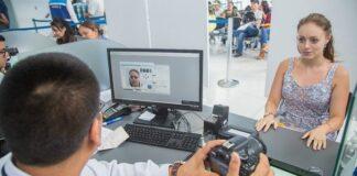 Extranjeros tienen 180 días para regularizar su situación migratoria