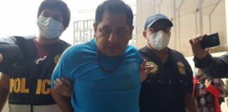 """Los Sangre Fría…"" descuartizaron a venezolano"