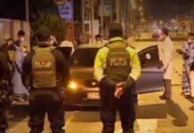 Policía y tío pasan a prisión preventiva por muerte de menor