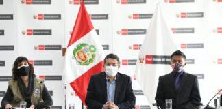 Rubén Vargas Céspedes