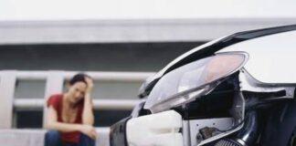 seguros vehiculares